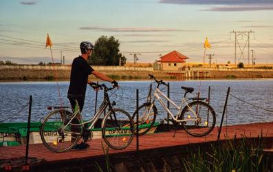 turystyka-namyslow-wypozyczalnia-rowerow-110