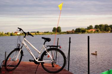turystyka-namyslow-wypozyczalnia-rowerow-111
