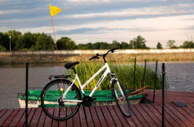 turystyka-namyslow-wypozyczalnia-rowerow-112