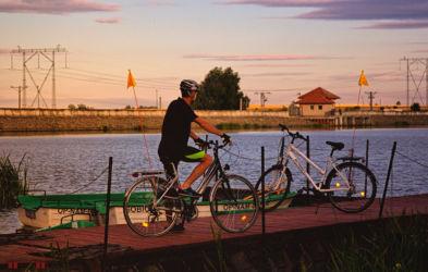 turystyka-namyslow-wypozyczalnia-rowerow-113