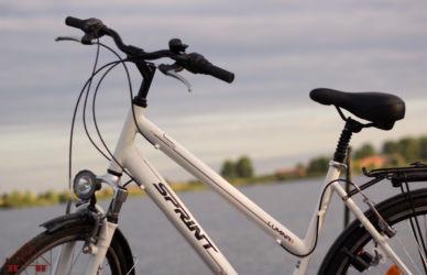 turystyka-namyslow-wypozyczalnia-rowerow-115