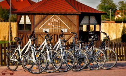 turystyka-namyslow-wypozyczalnia-rowerow-200