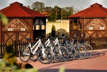 turystyka-namyslow-wypozyczalnia-rowerow-201