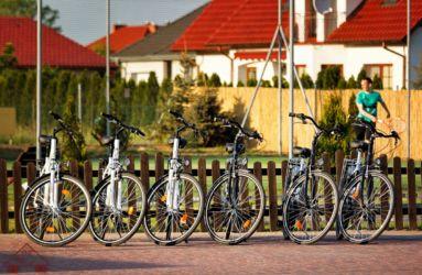 turystyka-namyslow-wypozyczalnia-rowerow-204