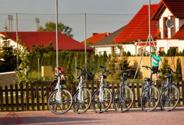 turystyka-namyslow-wypozyczalnia-rowerow-205