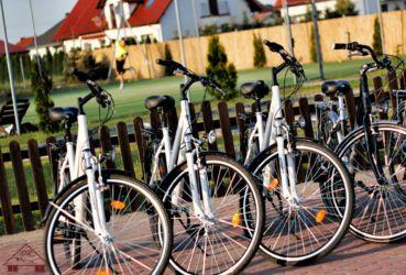 turystyka-namyslow-wypozyczalnia-rowerow-207