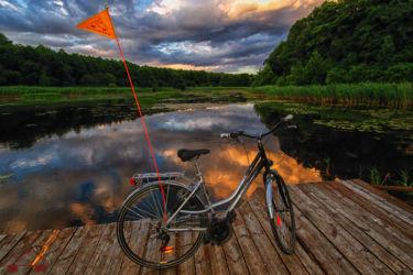 turystyka-namyslow-wypozyczalnia-rowerow-300