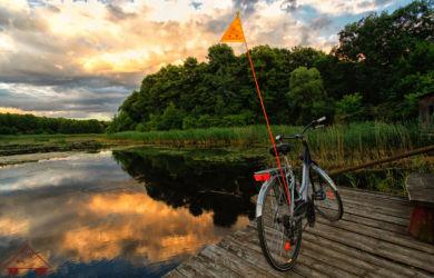 turystyka-namyslow-wypozyczalnia-rowerow-301