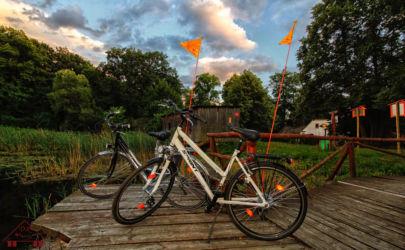 turystyka-namyslow-wypozyczalnia-rowerow-302