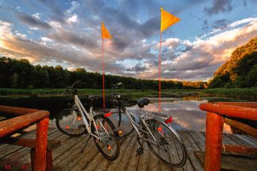 turystyka-namyslow-wypozyczalnia-rowerow-303