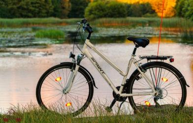 turystyka-namyslow-wypozyczalnia-rowerow-305