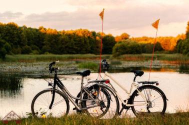 turystyka-namyslow-wypozyczalnia-rowerow-306