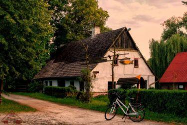 turystyka-namyslow-wypozyczalnia-rowerow-307