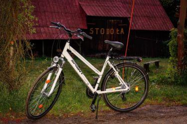 turystyka-namyslow-wypozyczalnia-rowerow-308