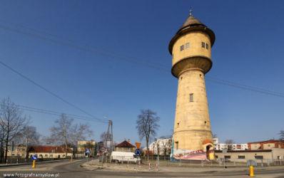 wieza-cisnien-namyslow.pl-100