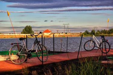 wypozyczalnia-rowerow-namyslow-113