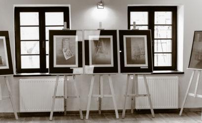 wystawa-drapiewski-18