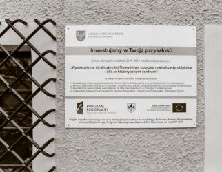 wystawa-drapiewski-43