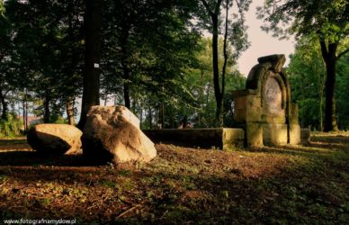 zabytki-opolszczyzny-fotografia-namyslow-105