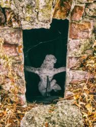 zabytki-opolszczyzny-fotografia-namyslow-106
