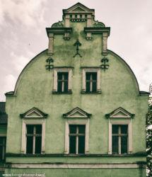 zabytki-opolszczyzny-fotografia-namyslow-108