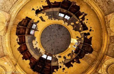 zabytkowy-park-pokoj-2011-fotografia-opole-125-1024x670