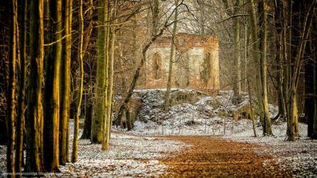 zabytkowy-park-pokoj-2011-fotografia-opole-126-1024x577
