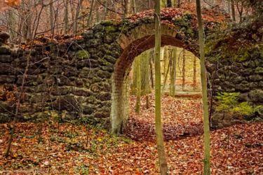 zabytkowy-park-pokoj-strzelnica-pruska-fotografia-opole-112-1024x682