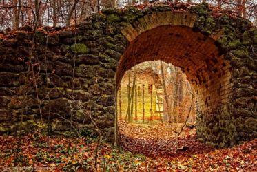 zabytkowy-park-pokoj-strzelnica-pruska-fotografia-opole-115-1024x686